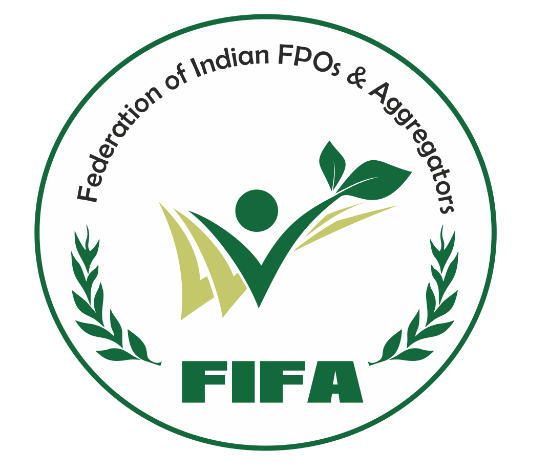 Federation of Indian FPOs and Aggregators